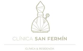 Clínica San Fermín - Ir al inicio