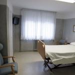 Clínica San Fermín - Reconocimientos médicos